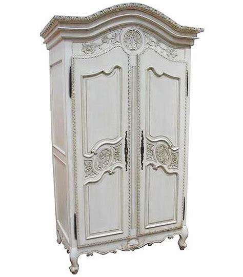 White Wardrobe Armoire by Wardrobe Closet White Wardrobe Closet Armoire