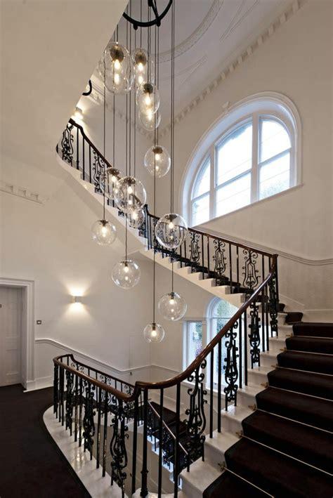 kronleuchter durchsichtig 15 h 228 ngelen designs aus mundgeblasenem glas
