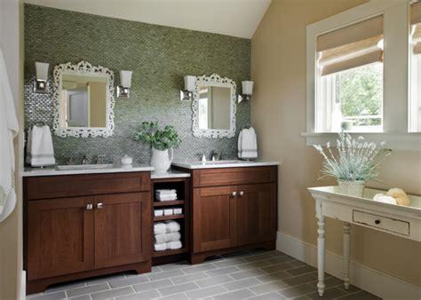 9 x 5 bathroom design bathroom layout http wwwpic2flycom 5 x 7 bathroom layout