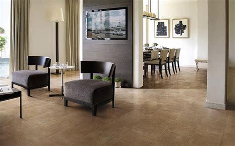 tile floor maintenance tile flooring care maintenance reminders indianapolis
