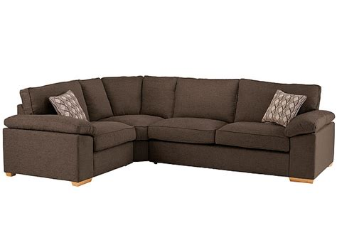 cheap left hand corner sofa contemporary corner sofa shop for cheap sofas and save
