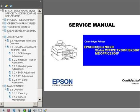 reset tx300f printer reset epson printer by yourself download wic reset