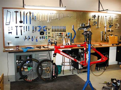 bike workshop ideas 23 best images about projects to try on pinterest garage