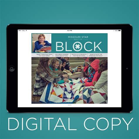 download miami home decor magazine vol 9 issue 2 pdf digital download block magazine holiday 2014 vol 1