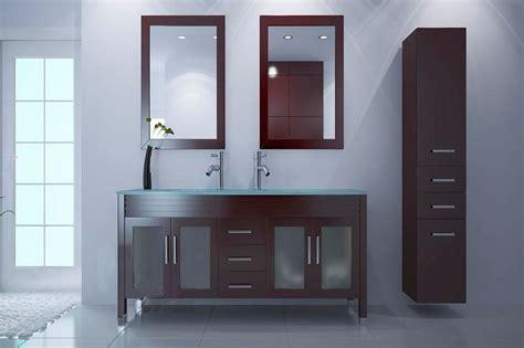 master bathroom lighting sleek and minimalist master bathroom lighting ideas