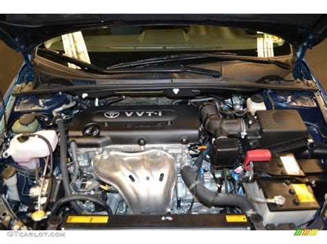 small engine repair training 2012 scion tc parking system service manual small engine maintenance and repair 2010 scion tc engine control service