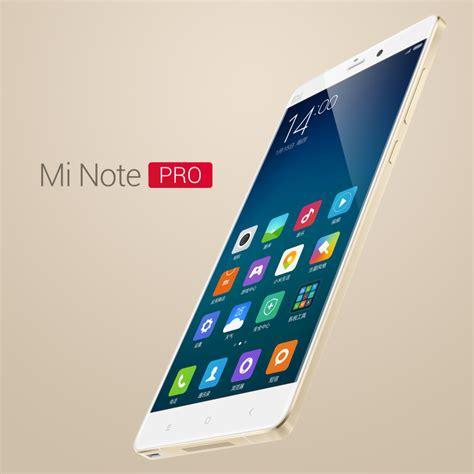 Xiaomi Mi Note Pro 4 64gb Gold nuovo xiaomi mi note pro foto dettagli e prezzo desktop solution