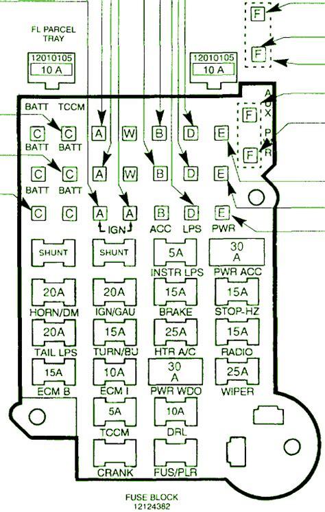 wiring diagram   chevy truck fuel pump wiring diagram
