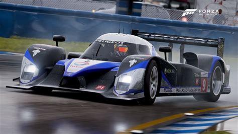 peugeot sport total 908 igcd net peugeot 908 in forza motorsport 6