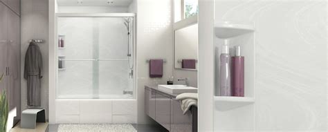 design your own home remodeling tub to shower conversions bath fitter bathroom remodeling