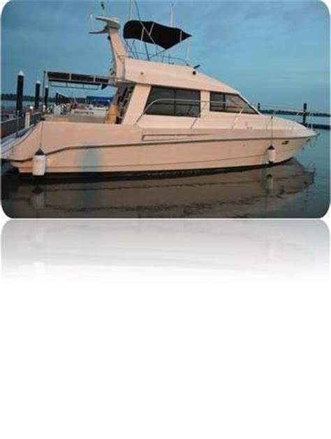 used fishing boat for sale malaysia boat for sale mudah autos post
