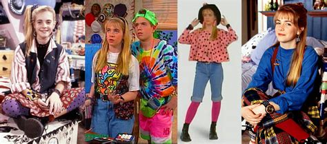 20 things only 90 s will understand collegetimes