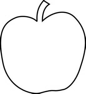 apple template 25 best apple template ideas on turkey