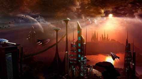 wallpaper abyss city 790 city hd wallpapers backgrounds wallpaper abyss