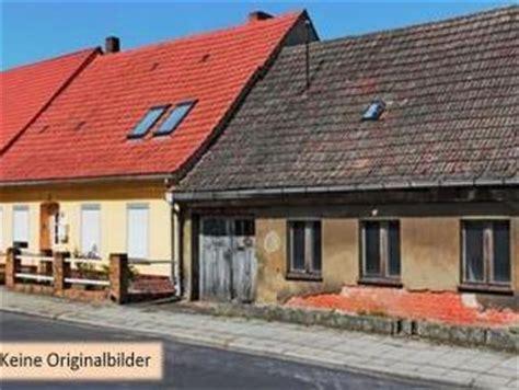 Haus Kaufen Bremen Lbs by Immobilien Zum Kauf In Walle Bremen