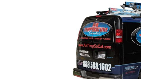 Ats Plumbing And Heating air conditioning heating and plumbing repair and installation temecula san diego irvine