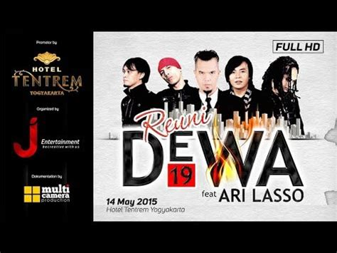 download mp3 dewa vokal ari lasso ari lasso penjaga hati live jatim fair 2015 mp3 3gp mp4