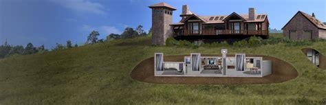 home bunker plans bomb shelters underground bomb shelter hardened structures