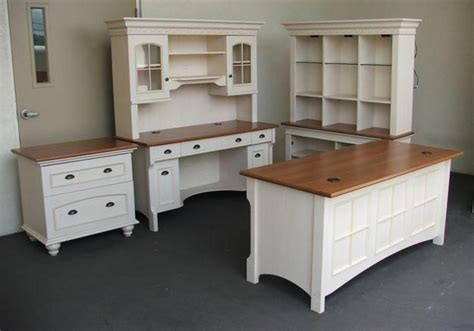 shore office furniture pin by mandy williams on craft room ideas