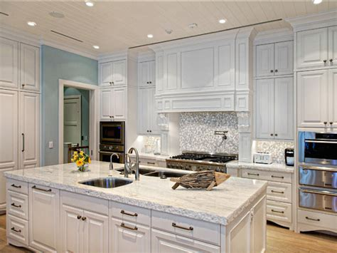 white kitchen cabinets with white marble countertops white kitchen cabinets white marble countertops