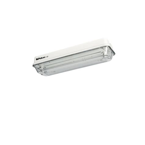 Tecstar Tl 2355 Led Lu Emergency ip65 emergency waterproof luminaire pelsan ayd箟nlatma