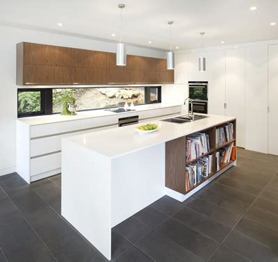 overhead kitchen cabinets ultra white gt quantum quartz gt quantum quartz natural