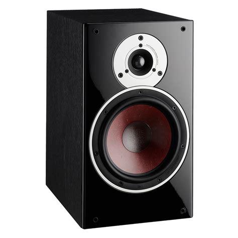 dali zensor 3 bookshelf speaker nintronics co uk