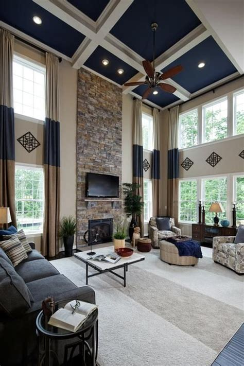 k hovnanian home design gallery 194 best images about 2 story family room on