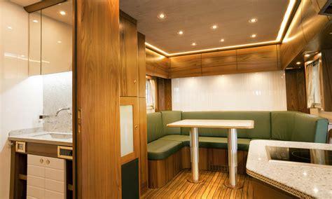 luxury trucks inside extreme recreational vehicles 187 autonxt