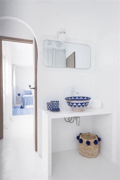 Bathroom Basket Ideas by Bathroom 48 Awesome Bathroom Baskets Ideas