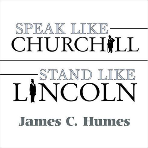 speak like a ceo secrets for commanding attention and getting results mcgraw hill education business classics books speak like churchill stand like lincoln