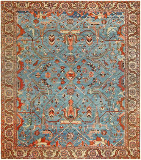 teppiche orientalisch the oriental rug guide gentleman s gazette