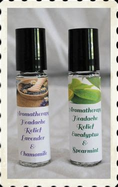 Handmade Aromatherapy Products - 1000 images about handmade aromatherapy products on