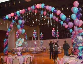 Birthday party theme ideas on sweet 16 party ideas best party ideas