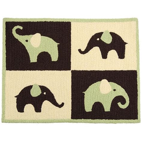 Green Elephant Rug by 8 Best Baby Lighting Images On Babies R Us