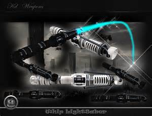 light whip wars image gallery lightsaber whip