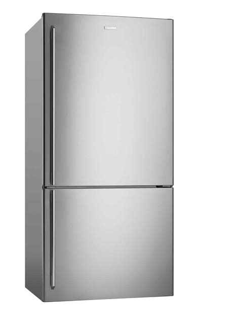 energy saver light on refrigerator best refrigerators august 2012