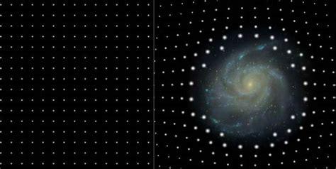 gravity matter gravity matter pics about space