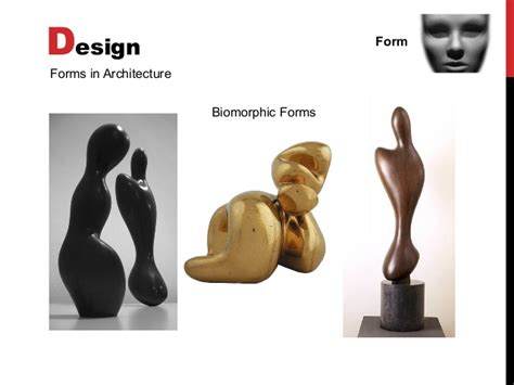 design form vs function basic design visual arts elements of design