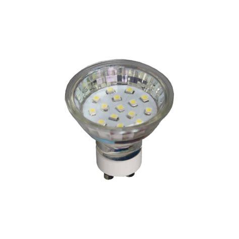 Led Spot Strahler Gu10 Sockel 230v by Led Smd 15er Leuchtmittel Spot Strahler Gu10 Gu5 3 230v 12v Gu53 15 0 75 W Watt Ebay