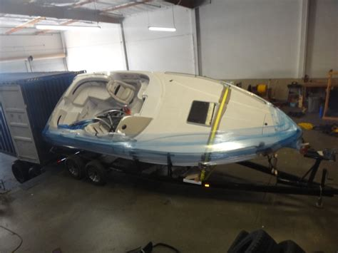 shipping boat and trailer international boat shipping jet skis
