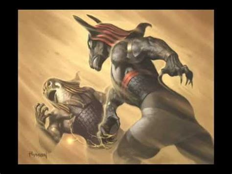 imagenes egipcias antiguas mitologia origen de los dioses de egipto youtube