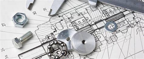 mechanical design home jobs mechanical vibration