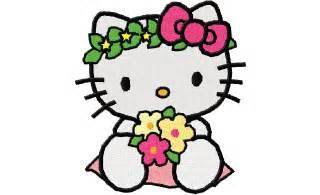 Wholesale Hawaiian Flowers - pin hello kitty clip art 4 150x150 gif pelautscom on pinterest