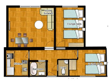 two bedroom apartments in london central london 2 bedroom apartment london updated 2018