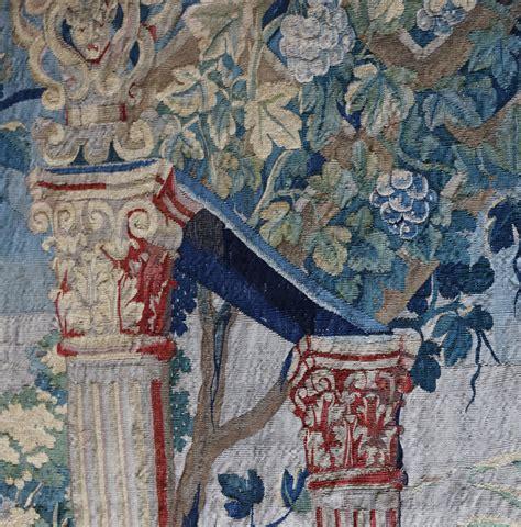 Tapisserie Beauvais by Tapisserie Beauvais 233 Poque Xvii
