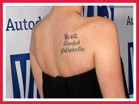 tattoo quotes about life and death life and death tattoo quotes www pixshark com images