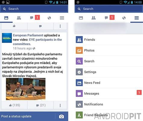 telecharger layout from instagram apk t 233 l 233 chargez facebook lite d 232 s maintenant apk androidpit
