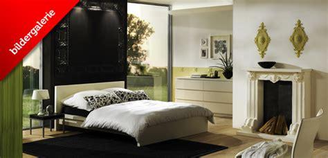 Bett Platzierung Im Schlafzimmer by Die Richtigen M 246 Bel F 252 Rs Schlafzimmer
