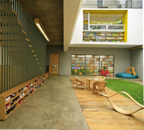design school in indonesia 17 best images about kindergartens and schools on